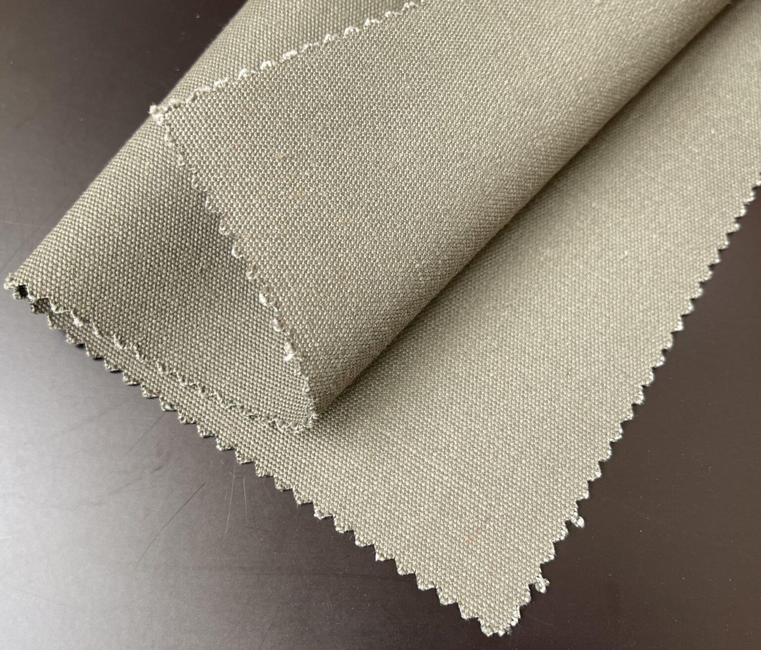 Awning Fabrics